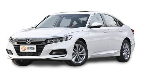 简单车,简单车科技,超低首付,优质车源,0服务费,轻松购车就上简单车